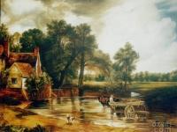 Jonh Constable